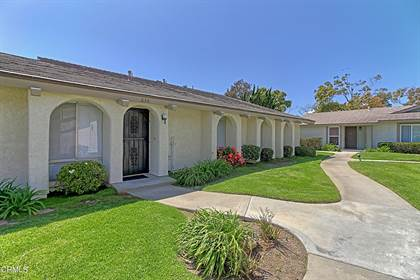 Residential for sale in 630 Holly Avenue, Oxnard, CA, 93036