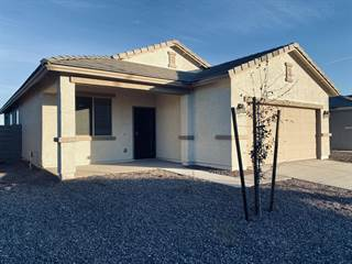 Single Family for rent in 2433 S 73RD Drive, Phoenix, AZ, 85043