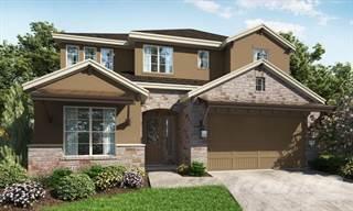Single Family for sale in 3954 Tavarez Street, Round Rock, TX, 78681