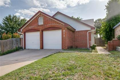 Residential Property for sale in 911 Gable Avenue, Duncanville, TX, 75137