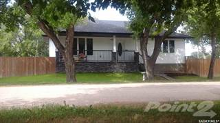 Residential Property for sale in 505 Andrew STREET, Asquith, Saskatchewan