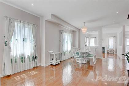 Residential Property for sale in 6 Catano Crt, Richmond Hill, Ontario