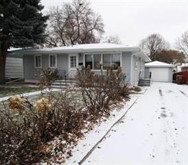 Single Family for sale in 524 3rd Avenue NE, Osseo, MN, 55369