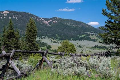 Residential Property for sale in 440 Beaver Mountain Trail, Big Sky, MT, 59730