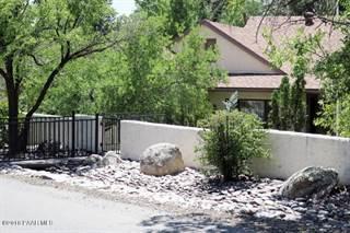 Single Family for sale in 1807 W Thumb Butte Road, Prescott, AZ, 86305