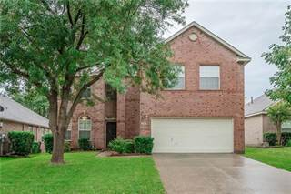 Single Family for sale in 3304 Paradise Valley Drive, Plano, TX, 75025
