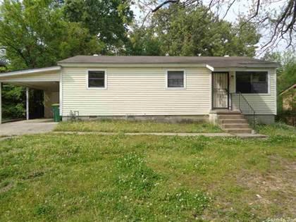 Residential Property for sale in 4316 W 18 Street, Little Rock, AR, 72204