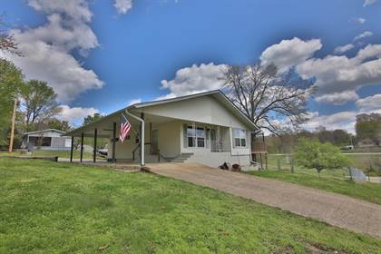 Residential Property for sale in 301 Brewer St., Thayer, MO, 65791
