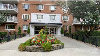 4 for sale in 39-65 52nd Street 7K, Queens, NY, 11377