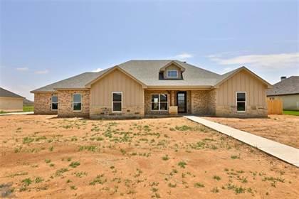 Residential Property for sale in 117 Dorado Court, Abilene, TX, 79602