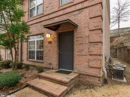 Residential Property for sale in 7106 Ohio Street, Little Rock, AR, 72207