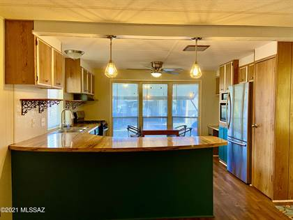 Residential Property for sale in 775 W Roger Road 40, Tucson, AZ, 85705