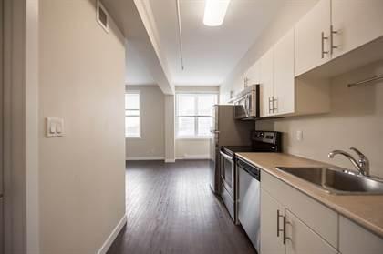 Apartment for rent in 300 Taché Avenue, Winnipeg, Manitoba, R2H 2A2