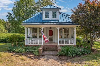 Residential Property for sale in 2758 Browns Store Road, Heathsville, VA, 22473