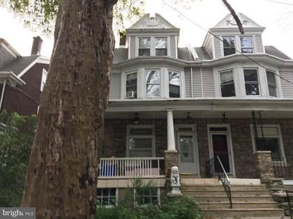 Residential for sale in 6328 NEWTOWN AVENUE, Philadelphia, PA, 19111