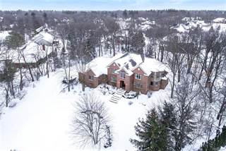 Single Family for sale in 1487 Chestnut Trail, Oxford, MI, 48371
