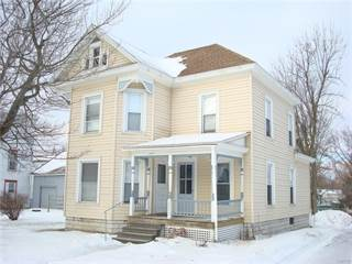Single Family for sale in 20357 Nys Route 411, La Fargeville, NY, 13656
