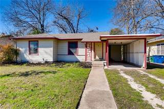 Single Family for sale in 5710 Chesterfield AVE, Austin, TX, 78752