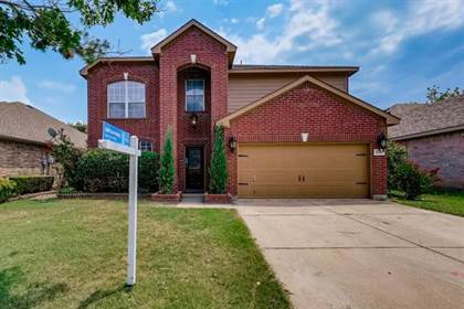 Residential Property for sale in 826 Simi Drive, Arlington, TX, 76001