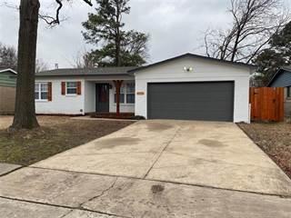 Single Family for sale in 12130 E 23rd Street, Tulsa, OK, 74129