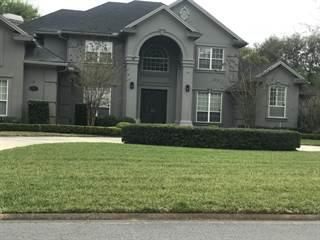 Apartment for sale in 10112 DEERCREEK CLUB RD E, Jacksonville, FL, 32256