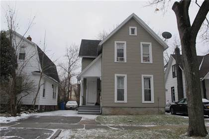 Residential for sale in 455 Cottage Street, Rochester, NY, 14611