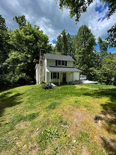 Residential Property for sale in 1232 Albemarle Drive, Lynchburg, VA, 24503