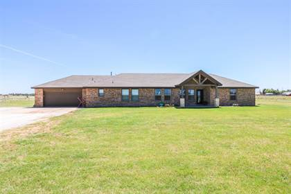Residential Property for sale in 2183 County Road 145, Amherst, TX, 79312