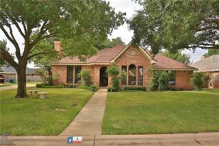 Single Family for sale in 7 Lamar Circle, Abilene, TX, 79601