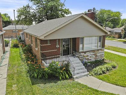 Residential Property for sale in 301 East 107th Street, Chicago, IL, 60628