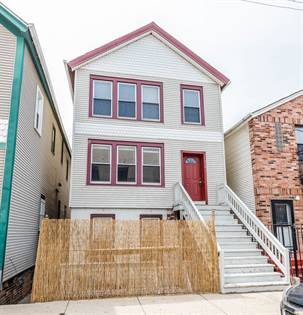 Multifamily for sale in 938 North Noble Street, Chicago, IL, 60642