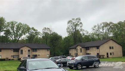 Apartment for rent in Cotton Creek Apartments, Island Lake, IL, 60042
