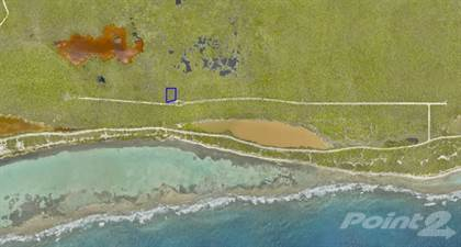 Residential Property for sale in Little Cayman East, Block: 91A, Parcel: 265, Area: 90, Little Cayman East, Little Cayman