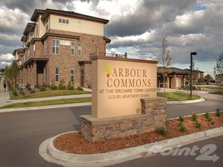 Apartment for rent in Arbour Commons, Westminster, CO, 80023