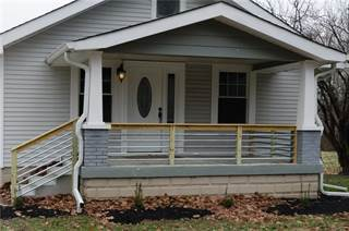 Single Family for sale in 3843 BETHEL Avenue, Indianapolis, IN, 46203