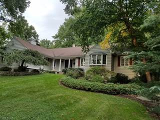 Single Family for sale in 94 LINDEN AVE, Metuchen, NJ, 08840