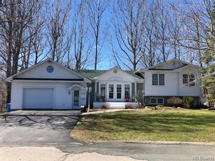 Single Family for sale in 270 Roche Street, Bathurst, New Brunswick, E2A3E5