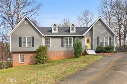 Residential for sale in 450 Tahoma Dr, Atlanta, GA, 30350