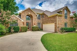 Single Family for sale in 1208 Edgewood Lane, Allen, TX, 75013