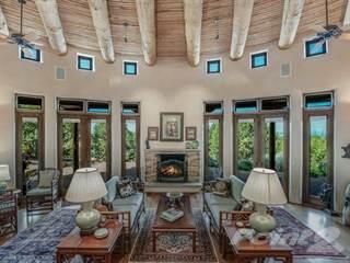 Residential Property for sale in 720 Panorama Lane, Santa Fe, NM, 87501