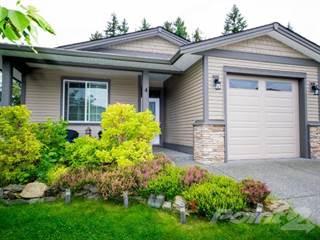 Single Family for sale in 9650 Askew Creek Drive 4, Chemainus, British Columbia, V0R 1K3