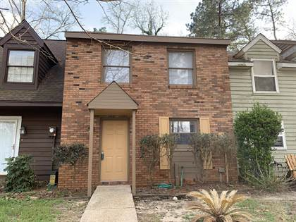 Residential Property for sale in 13 Hickory, Hattiesburg, MS, 39402