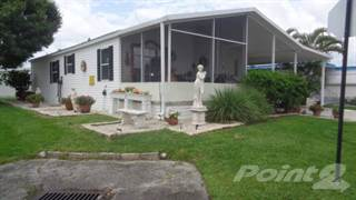 Residential Property for sale in 6220 NW 29th Place, Margate, FL, 33063