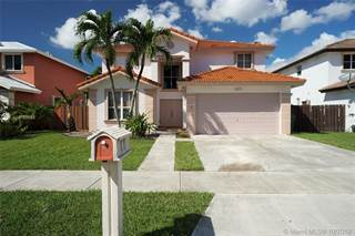 Single Family for sale in 16127 SW 66th Ter, Miami, FL, 33193
