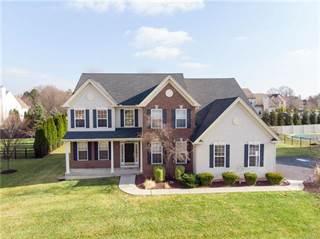 Single Family for sale in 370 Palmetto Drive, Palmer, PA, 18045