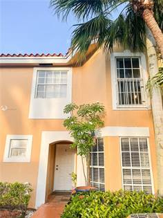 Residential Property for sale in 14305 SW 57th Ln 7-8, Miami, FL, 33183