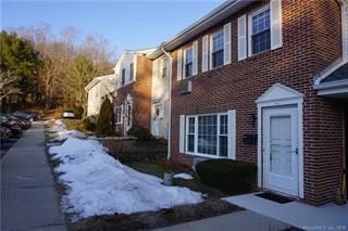 Condo for rent in 41 Surrey Lane 41, Torrington, CT, 06790