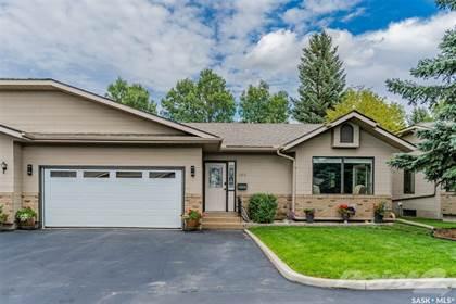 Condominium for sale in 420 Heritage CRESCENT 105, Saskatoon, Saskatchewan, S7H 5P3