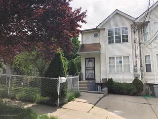 Townhouse for sale in 124 Pendleton Place, Staten Island, NY, 10301