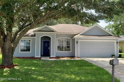 Residential Property for sale in 7944 DELTA POST DR S, Jacksonville, FL, 32244
